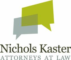 Nichols Kaster, PLLP